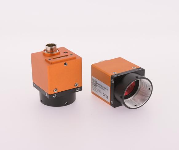 Jelly 3 USB3.0  industrial mono Cameras MU3S321M/C 4