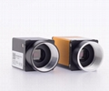 Jelly 3 USB3.0  5MP 35fps industrial mono Cameras MU3S500M/C