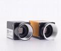 Hot sales Jelly 3 USB3.0  industrial digital Cameras MU3C500M/ 4