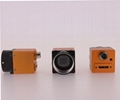 high resolution Jelly 3 USB3.0  industrial digital Camera MU3C1400M/C
