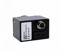 Jelly 4 USB3.0 line scan Camera 2K color