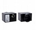 Jelly 4 USB3.0 line scan 4K camera MU3L4K3M(AGYYO)