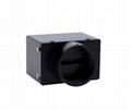 Jelly 4 USB3.0 line scan 4K camera MU3L4K3M(AGYYO) 5