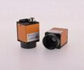 Jelly5 Series GigE Vision Industrial Digital Cameras MGI-401M/C 4