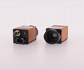hot selling Jelly5 Series GigE Vision Industrial Digital Cameras MGS640M/C 5