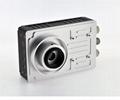 NEW arrival  Industrial Smart Camera