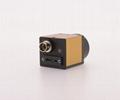 New arrival Jelly 6 USB3.1 one inch Industrial Digital Cameras MU3HI401M/C 5
