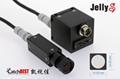 JellyS Series USB3.0 Super-mini