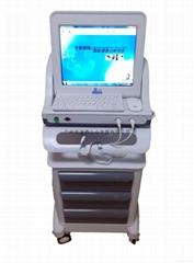生物显微镜智能健康分析系统豪华版
