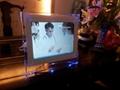 一體式平板觸摸健康系統系統 1