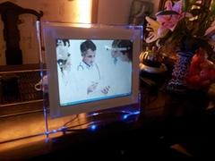 一體式平板觸摸健康系統系統