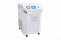 激光冷水机 多功能高净化LC系