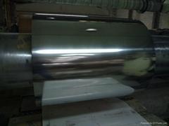 410沙县产品不锈钢带
