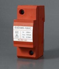ESD385-100/C