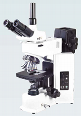 Metal lurgical microscope (Hot Product - 1*)