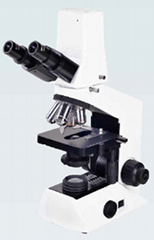 digital biological microscope (Hot Product - 1*)
