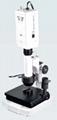microcirculation microscope