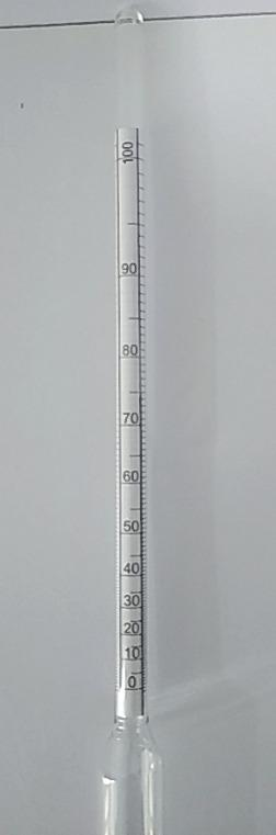 alcoholometer with thermometer 3