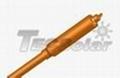 Heat Pipe Vacuum Tubes