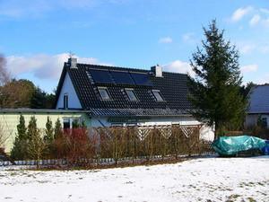 project(solar) 1