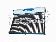 家用太阳能热水器 1