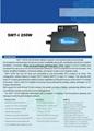 micro inverter 250w