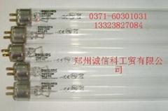 飛利浦TUV36W殺菌燈管