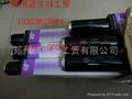 美國GE紫光燈管黑光燈管舞臺燈