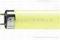 飛利浦無紫外線燈管防紫外線燈