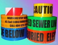 plastic Caution Tape with best price