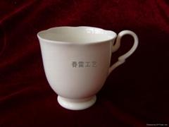 深圳陶瓷杯
