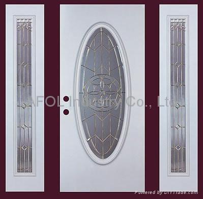 Steel Door American Afol Sa Molife Afol China