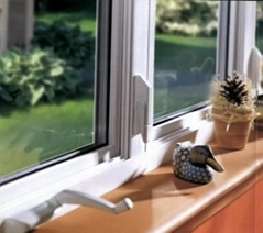 Vinyl window products diytrade china manufacturers for Vinyl window manufacturers