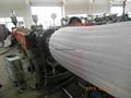 富利源品質保証珍珠棉發泡機 3