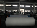 富利源品質保証珍珠棉發泡機 5