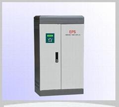 蘇州EPS應急電源