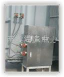 TOPL-有載分接開關在線濾油機