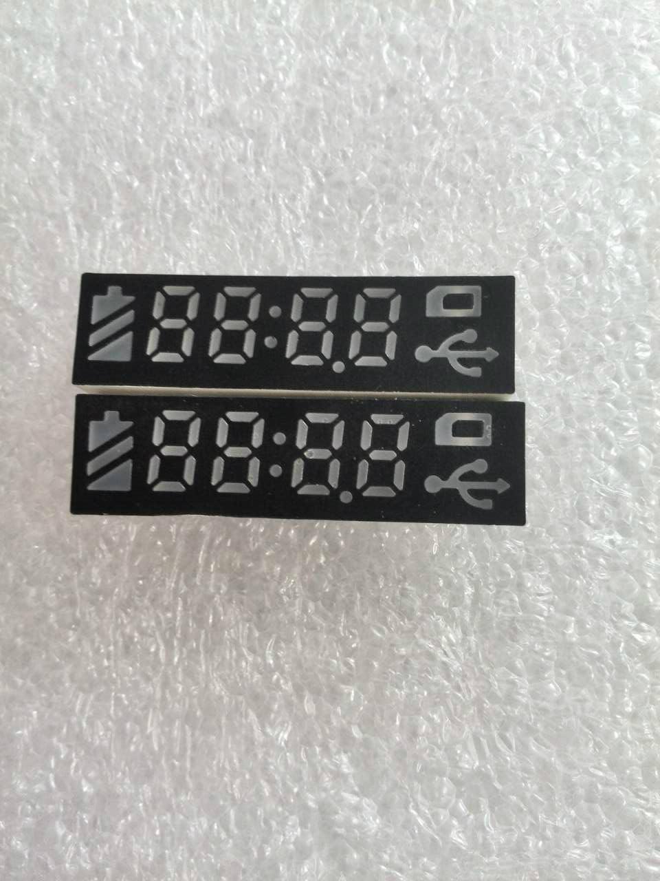 LED數碼屏 1
