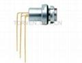 fixed socket nut fixing 90°
