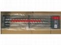 5pcs sds-plus drill bits