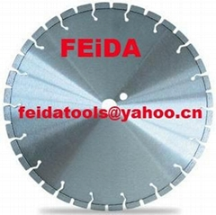 laser diamond saw blade (Hot Product - 1*)