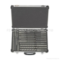 20pcs sds drill bit set