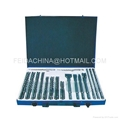 37PCS SDS DRILL SET