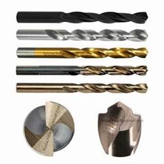 hss twist drill bits (Hot Product - 6*)
