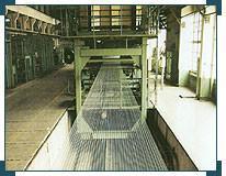 钢丝绳输送带 3