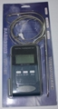 Digital Thermometer with Long Probe  2