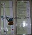 gas meter portable 1