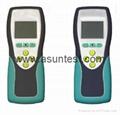 gas meter portable 2