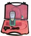 gas meter portable 3