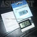max hygro thermometer  3